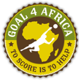 Goals4Africa scores with SMS