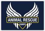 Animal Rescue Corps