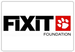 FiXiT Foundation