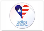 Heart of America Foundation